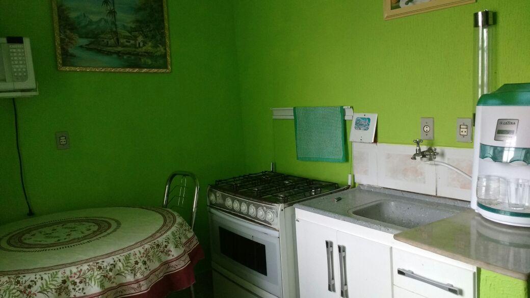 PousadadoLuar_Cozinha